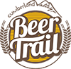Cumberland Valley Beer Trail logo